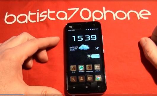 Xiaomi-MI-2-530x324