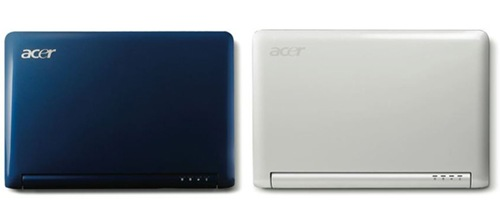 acer_aspire_one_ita_5
