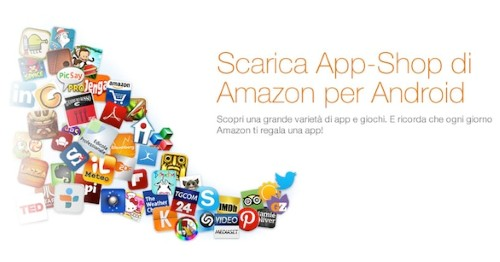 amazon-app-shop-gratis-android-applicazioni (Custom)