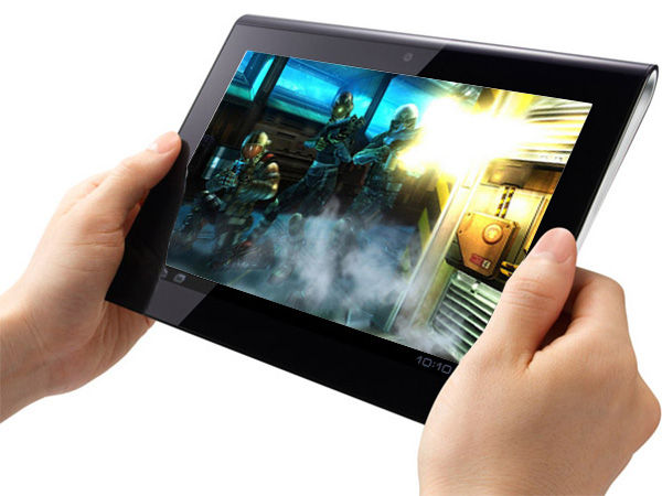 android-tablet-games-cover,Z-6-370626-22