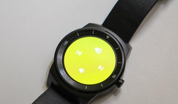 Android Wear 4.4W2 è disponibile per tutti gli Android Wear (video su LG G Watch R)