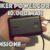 Recensione ANKER Powercore II da 10.000 mAh. Veloce e compatto! | 29€
