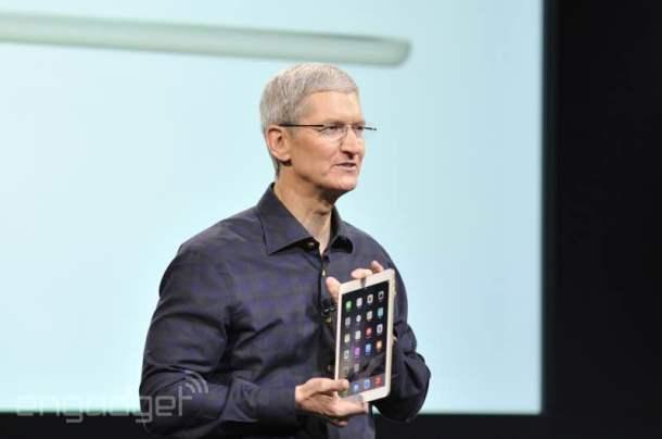 apple416