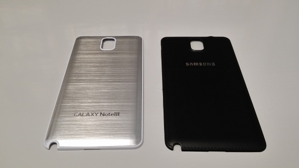 custodia samsung note3