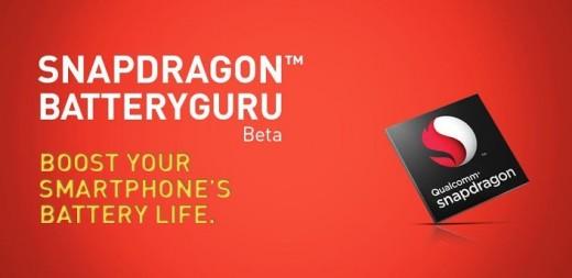 battery-guru-520x253