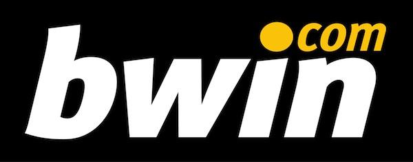 Bwin Com Mobile