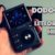Recensione Dodocool DA106, player MP3 con audio HI-Fi e radio FM.