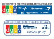 f_logo_Bollino10591800c2fac6f-700b-4f97-bc8c-59e6d5ba7f1