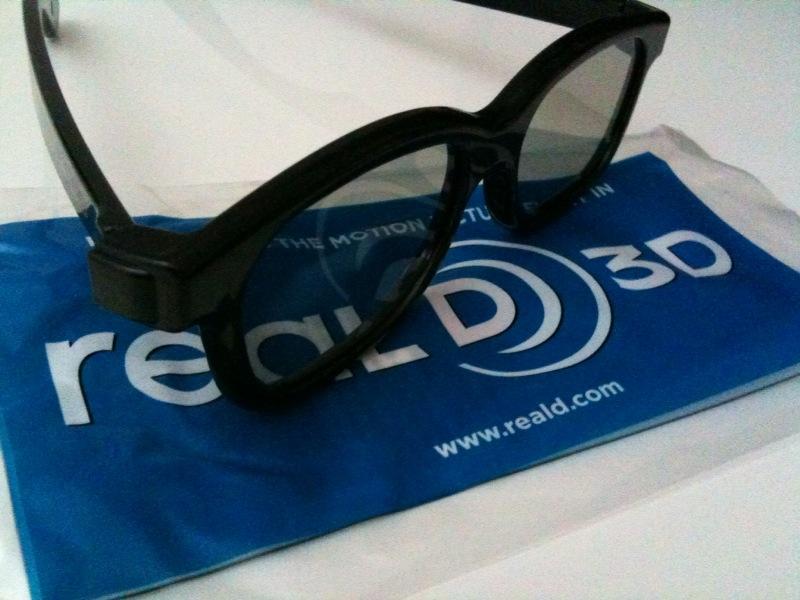 diversificato nella confezione scarpe da corsa negozio online Come funziona il nuovo Cinema 3D?? | Tecnophone.it
