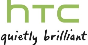 htc-logo