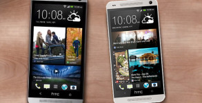 htc-one-mini-size