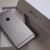 Apple iPhone 6 Plus : Prime impressioni (con video)
