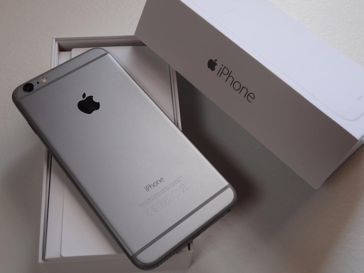 prezzo iphone 6 64gb apple