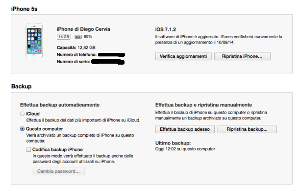 iTunes-Back-Up-610x388