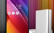 Acquista ASUS ZenFone 2 e potrai avere il power bank ZenPower ad un prezzo speciale!