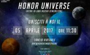 Honor conferma l'evento per il 5 Aprile. Arriva il nuovo top di gamma?