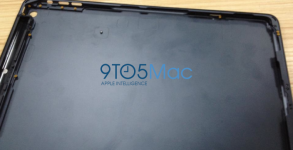 ipad5-4
