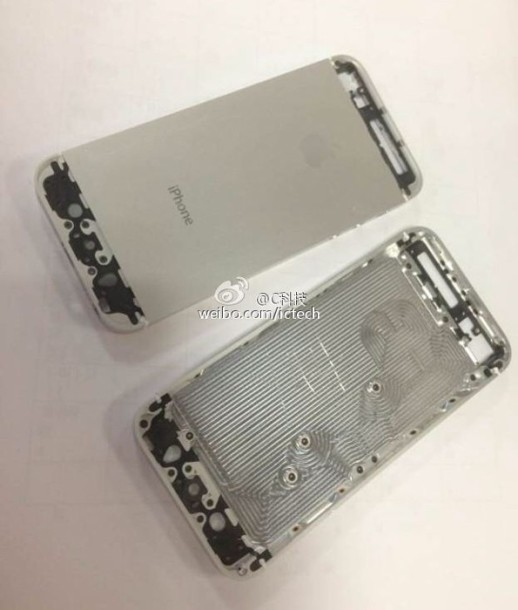 iphone-5S-internal_2