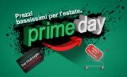 Amazon Prime Day : Tutte le offerte AUKEY!