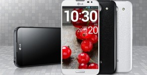 lg-optimus-g-pro-551