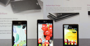 lg-optimus-l-series-ii-mwc-2013-0