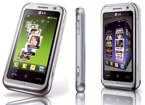 lg-km900-arena-pictures-1
