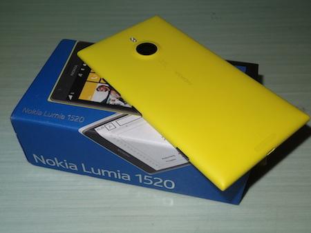 lumia.1520.confezione