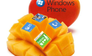 """Microsoft presenta """"Mango"""", la nuova versione di Windows Phone"""