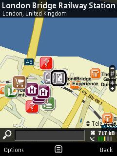 maps2e.jpg