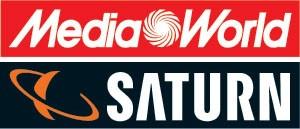 mediaworld saturn