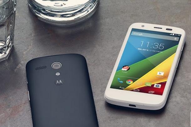 moto-g-android-443-update-kitkat-moto-x-moto-e