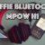 Recensione cuffie over ear MPOW H1 (Bluetooth 4.1)