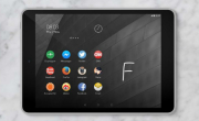 Nokia N1: Nokia è tornata e questa volta punta su un tablet Android 5.0 Lollipop