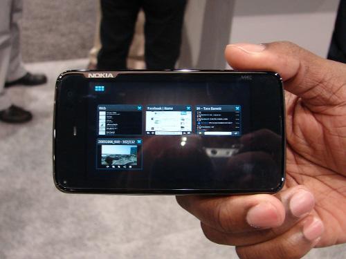 Nokia n a che gioco giochiamo tempi di spedizione bizzarri