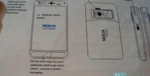 nokia_n87_leak_1-540x343