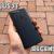 Recensione OnePlus 5T. Bello, potente e con prezzo TOP!