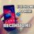 Elephone P8 mini : Recensione. (120 € con 4 Gb di RAM e 64 GB di memoria!)