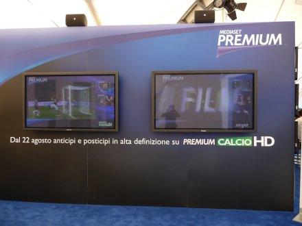 premium calcio hd_cartello