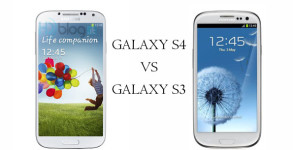 s4-vs-s3