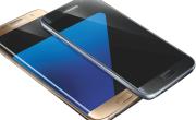 Samsung Galaxy S7 e Galaxy S7 Edge : Ecco come saranno!