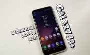 Samsung Galaxy S8+. Come mi trovo dopo 3 mesi di utilizzo.