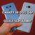 Samsung Galaxy S8+ ed LG G6 : Quale scegliere? | Video confronto
