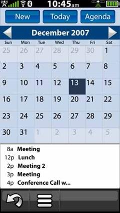 sc-calendar-lg