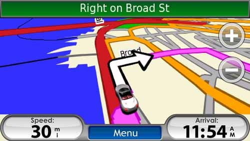 sc-navigation-lg