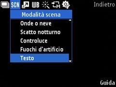 Screenshot0005