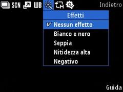Screenshot0006