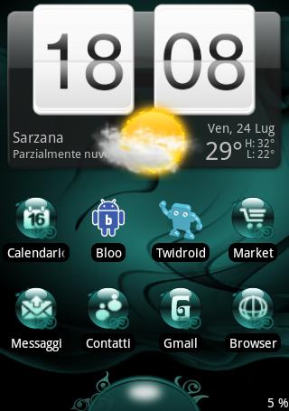 screenshot1248451689939