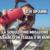 Dji Spark : Come usare il WiFi 2.4 Ghz e il cavo OTG per una trasmissione migliore (Video)