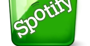 spotify_1