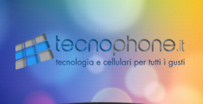 tecnophone1